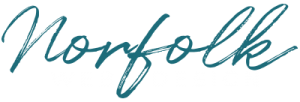 web-design-norfolk-logo1