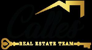 Web Design Norfolk Logo Services1
