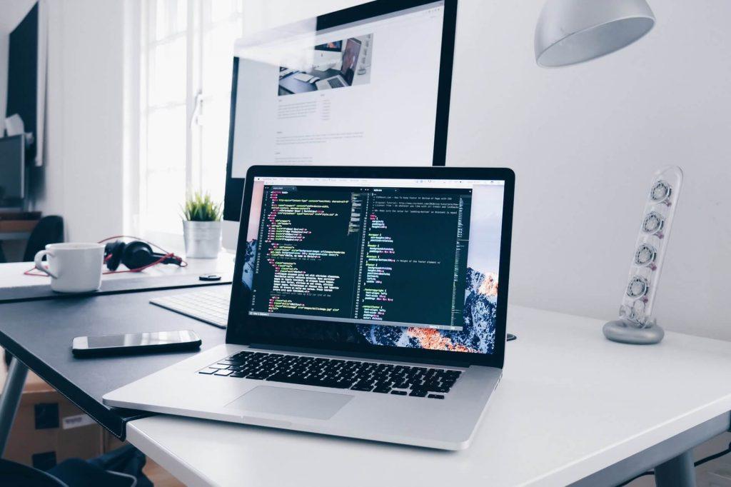 Web Design Norfolk Services
